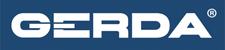 GERDA_logo