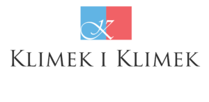 KlimekKlimek_logo