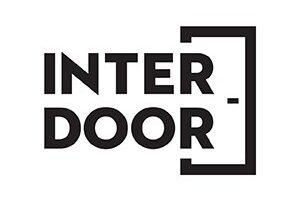 logo_Interdoor